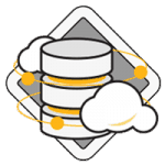 icon_CloudInfrastructureAndSharepoint