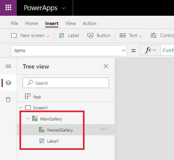 PowerApps BlogPic11