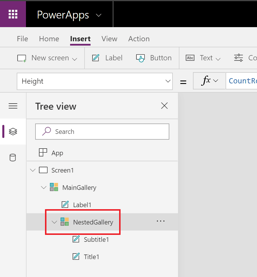 PowerApps BlogPic13