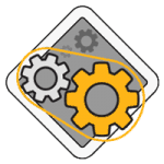 icon_ManagedServicesTeam