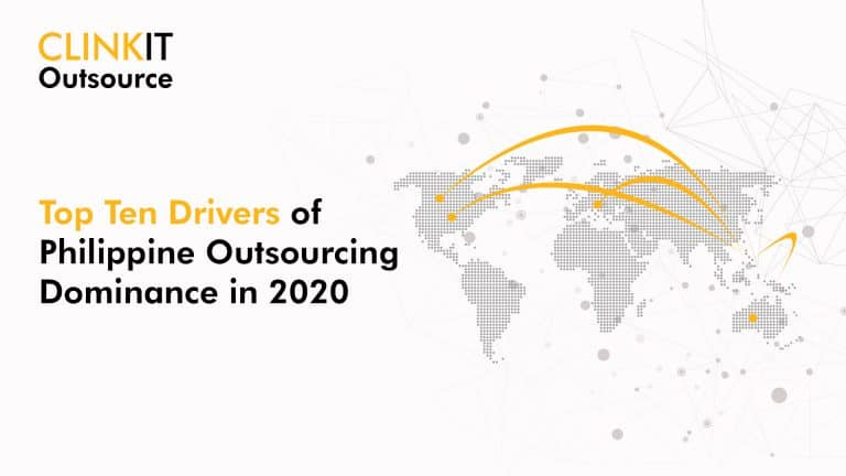 Blog August Outsourcing 1